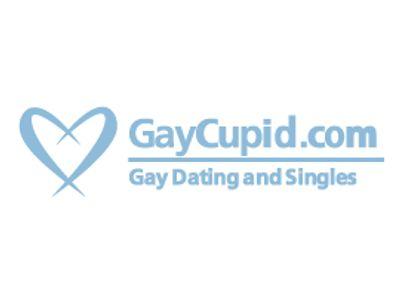 Gay Cupid Reviews